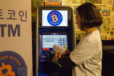 stop berpikir  bitcoins  jenis   cryptocurrency bukan rahasia