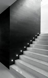 Led Beleuchtung Treppenstufen : led beleuchtung treppen die neueste innovation der innenarchitektur und m bel ~ Sanjose-hotels-ca.com Haus und Dekorationen