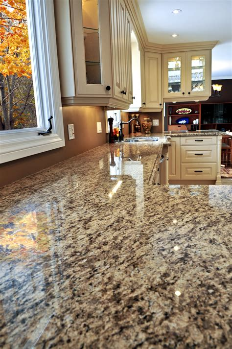 common kitchen countertop problems    fix