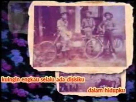 Gontor Putri Panggung Gembira Azhaleena Youtube
