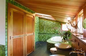 cool bathroom ideas 71 cool green bathroom design ideas digsdigs