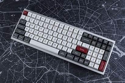 Wallpapers Gaming Keyboards Keyboard