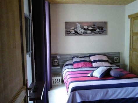 chambre d hote st lo chambres d 39 hôtes tour de la gabelle où dormir
