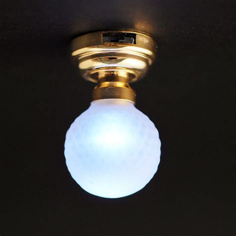 battery operated globe lights lt7507wh white globe ceiling or table light battery lights