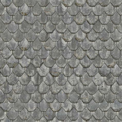 rooftilesslate  background texture tiles roof