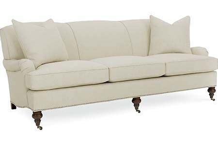love  tightback sofa interiors  families