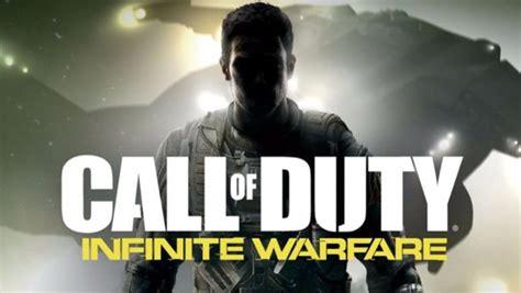reasons  pumped  call  duty infinite warfare