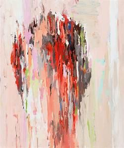 Eigen Und Art : 721 besten art abstract bilder auf pinterest wasserfarben abstrakte acrylmalereien und acryl ~ Eleganceandgraceweddings.com Haus und Dekorationen