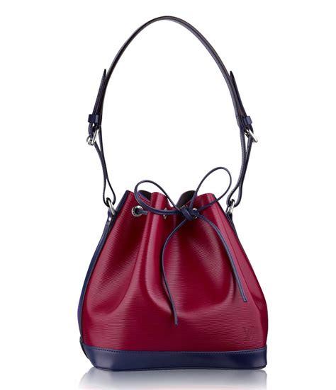 praise  louis vuittons epi leather bags  accessories purseblog