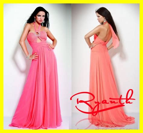 prom dresses in columbia sc prom dresses columbia sc gown and dress gallery
