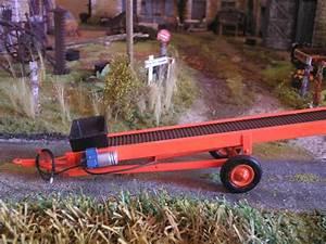 tapis roulant et elevateur deterreur de pommes de terre With tapis roulant d occasion