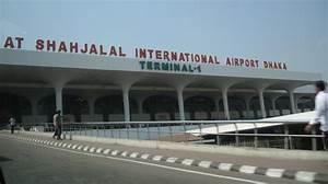 Govt to upgrade Dhaka airport radar system | Dhaka Tribune