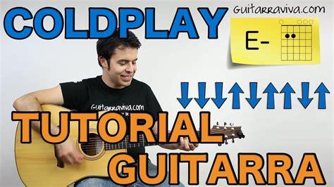 Viva la vida or death and all his friends. Como tocar COLDPLAY Viva la Vida ColdPlay guitarra tutorial completo pas...   Coldplay viva la ...