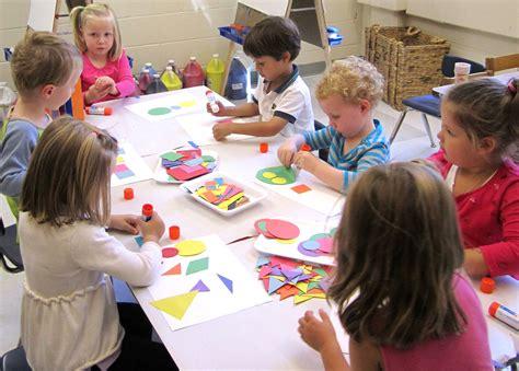 play based activities for preschoolers curriculum st s nursery school 139