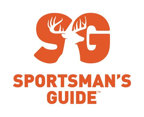 Sportsman's Guide Wants To