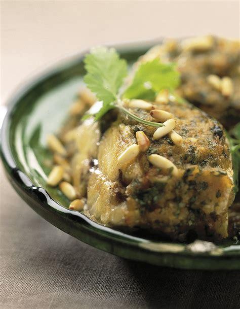 recette cuisine poisson poisson aux épices pour 4 personnes recettes à table