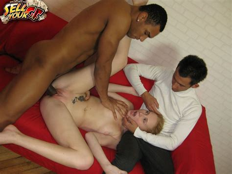 Sell Your GF - Interracial xxx pictures, Photo album by Young Libertines - XVIDEOS.COM
