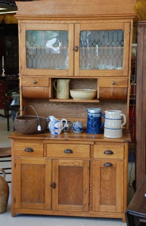 my kitchen cabinet antique oak kitchen cabinet best 2000 antique decor ideas 1021