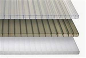 Doppelstegplatten 16 Mm Preisvergleich : stegplatten hohlkammerplatten aus polycarbonat oder acryl g nstig online kaufen ~ Yasmunasinghe.com Haus und Dekorationen