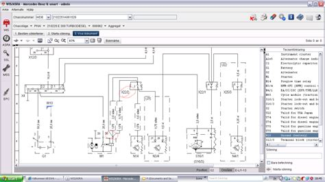 mercedes e320 wiring diagram volvo s70 wiring diagram