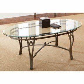 glass oval dining table foter With best deals on coffee tables