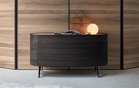 Gallina Arredamenti Gruppo Notte Di Poliform Design Emmanuel Gallina