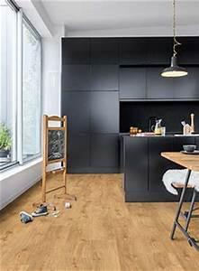 Heller Boden Dunkle Möbel : tipps und tricks f r innenr ume laminat holz und vinylb den ~ Bigdaddyawards.com Haus und Dekorationen