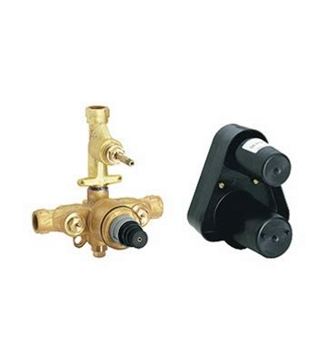 grohe    thermostatic valve