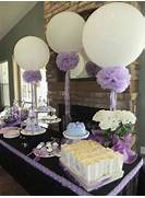 Creative Ideas For Baby Shower Party  Trendy ModsCom