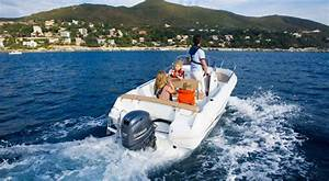 Permis Bateau Royan : permis de bateau c tier i passer le permis c tier en vacances ~ Melissatoandfro.com Idées de Décoration
