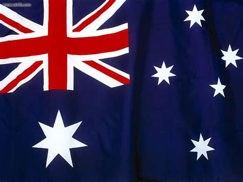 Android application australia flag wallpaper developed by hd flags is listed under category personalization. Miscellaneous: Flag of Australia, desktop wallpaper nr. 11466