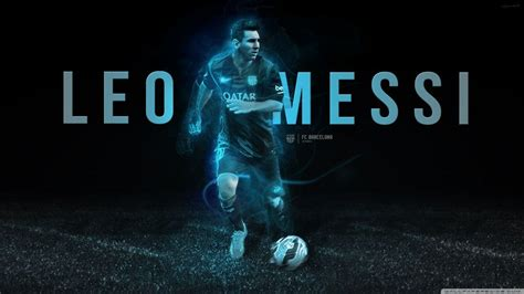 Messi Animated Wallpapers - messi hd wallpapers wallpaper cave