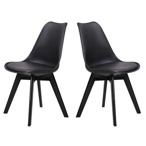 chaise plastique noir chaise plastique noir max min