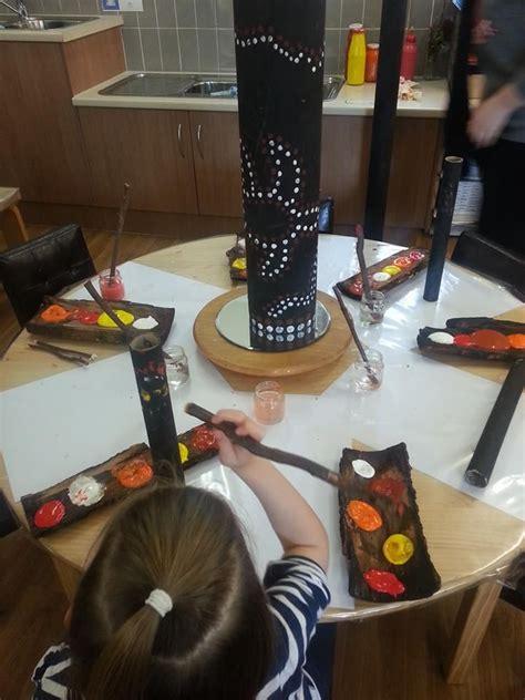 aboriginal art activities for preschoolers 1000 images about nadioc week on naidoc week 248