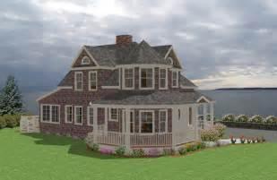 cape cod cottage house plans cape cod cottage new cottage house plans cottage home plan mexzhouse