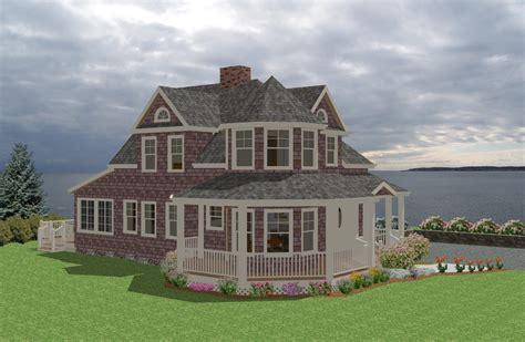 cape cod cottage plans cape cod cottage cottage house plans cottage