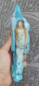 Acrylfarben Auf Holz : 25 einzigartige engel skulptur ideen auf pinterest engelstatuen statuen und friedhofs statuen ~ Orissabook.com Haus und Dekorationen