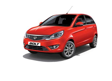 Its diverse portfolio includes an extensive range of cars, sports utility. Tata Motors launches Bolt hatchback in Nepal; prices start at NPR 23.95 lakh | Motoroids