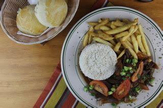 Photo Gallery - Restaurant La Kausa
