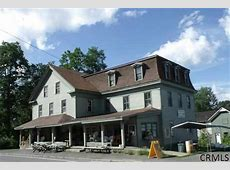 2450 Route 145 East Durham, NY 12423 Rentals East Durham