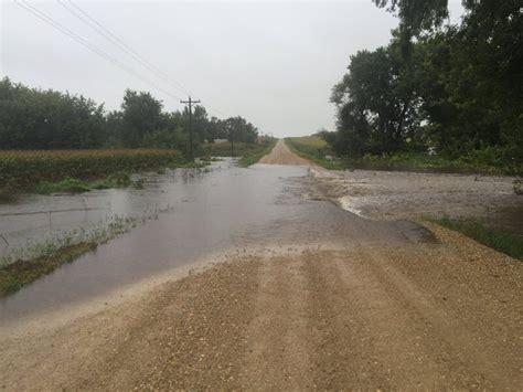 heavy rain  flooding  sept