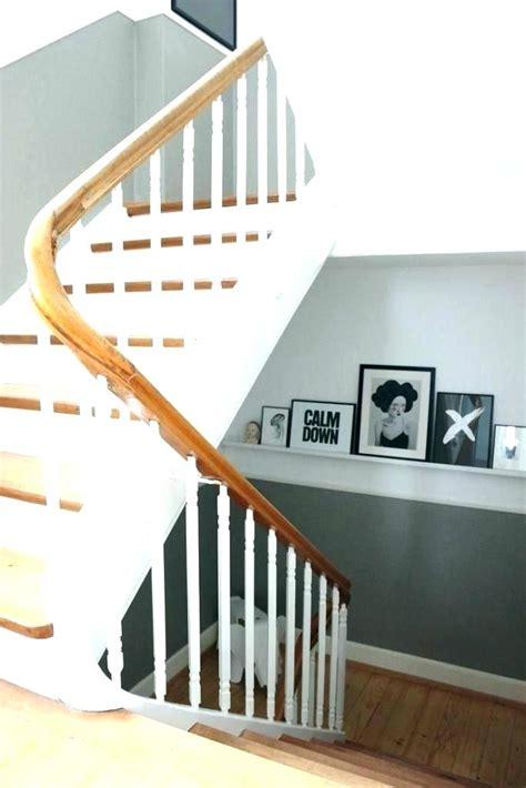 Treppenaufgang Tapezieren Ideen by Treppenhaus Ideen
