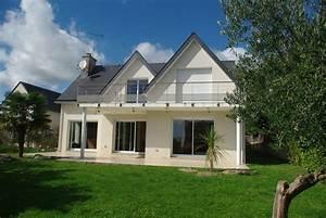 Garage Du Centre Quimper : achat vente maison quimper maison a vendre quimper agence de l 39 odet ~ Medecine-chirurgie-esthetiques.com Avis de Voitures