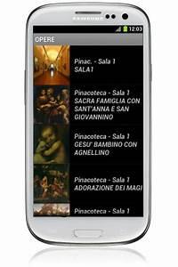Milano: visitare la Pinacoteca Ambrosiana guidati da NFC BitCity it