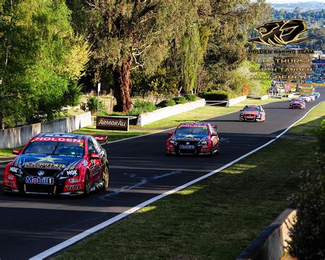 bathurst  hd wallpapers background images