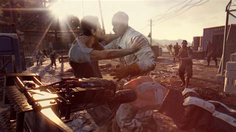 dying light xbox 360 dying light xbox360 torrents juegos
