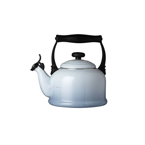 duck egg kitchen accessories duck egg blue kettles 6983