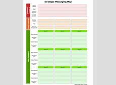 Strategic Communication How to Develop Strategic
