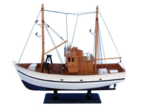 Wholesale Boats by Buy Fisher King 18 Inch Wholesale Wholesale Boats Model