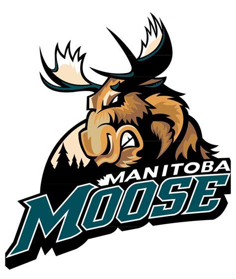 File Ee  Manitoba Ee    Ee  Moose Ee   Svg
